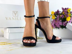 37   Sandale Paris Promo [0]