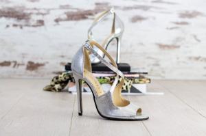 38   Sandale Tress Fantasy Toc Inalt Promo0