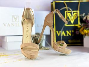 36   Sandale Viena Piele Intoarsa Promo0