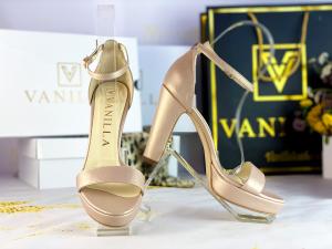 35   Sandale Viena Piele Neteda Promo1