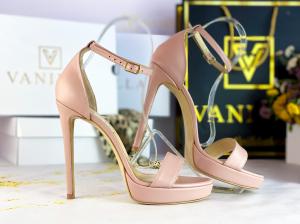 40 Sandale Viena Piele Neteda Promo0