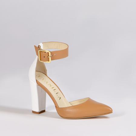 Stiletto Adal Maron  Edition9