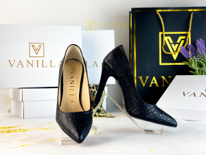 34   Stiletto Corina Croco Promo0