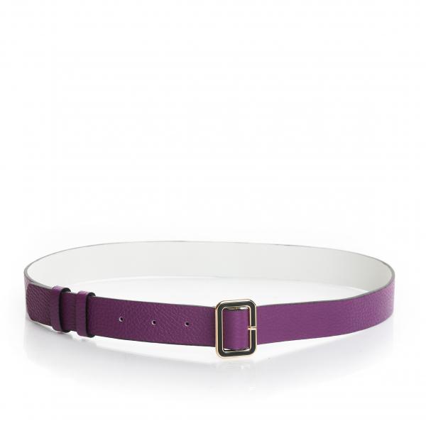 Curea Alissa Purple Passion 0