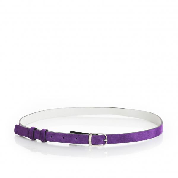 Curea Amira Purple Passion 0