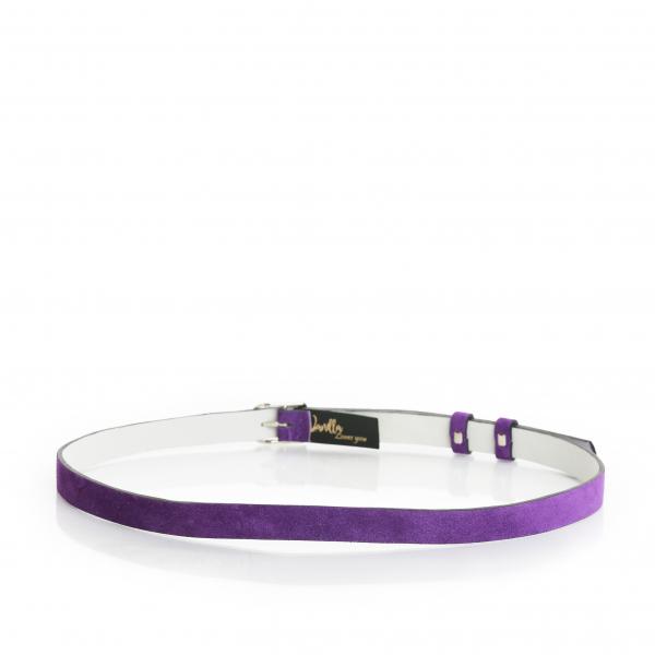 Curea Amira Purple Passion 1