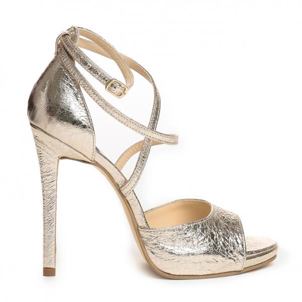 Sandale Ada Mistic Shine 1