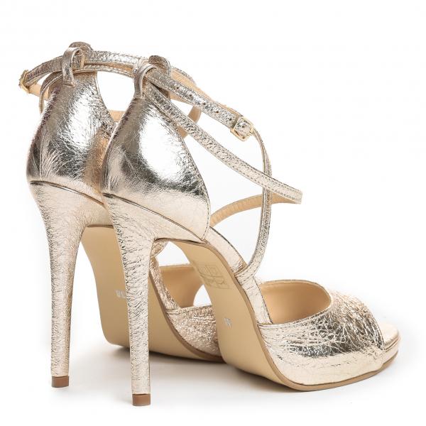 Sandale Ada Mistic Shine 2