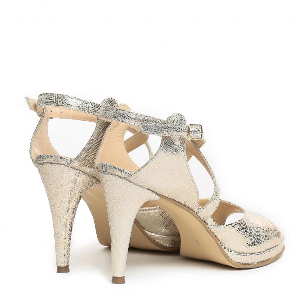 Sandale Berna Fantasy 2