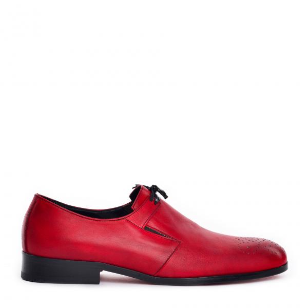 Pantofi Augustin 2