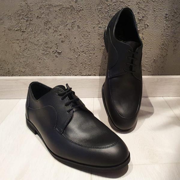 Pantofi Office  Monaco 0