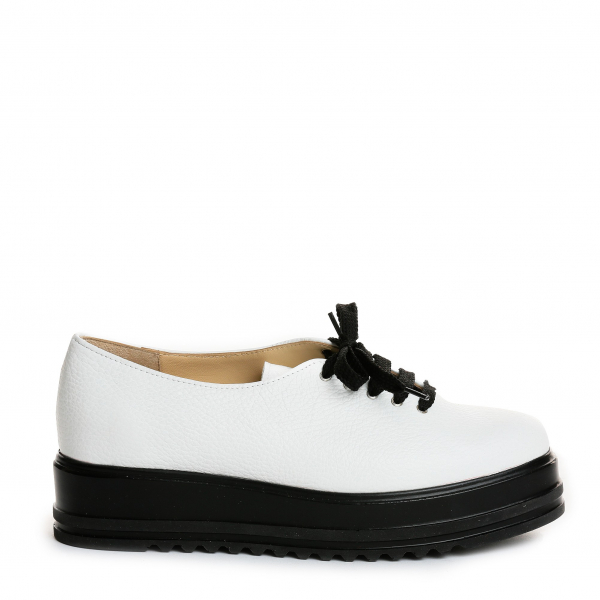Pantofi casual Tereza 1