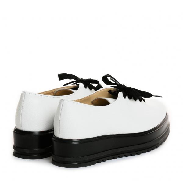 Pantofi casual Tereza 2