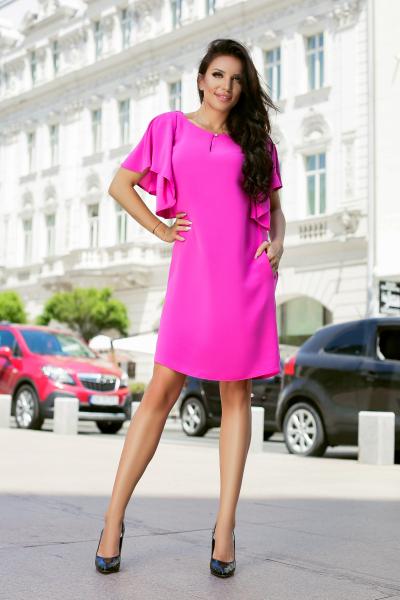 Rochie Brinda 1