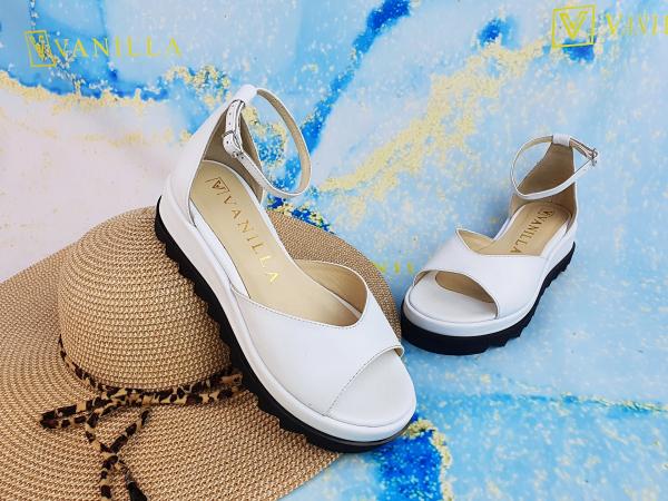 Sandale Aimee Talpa Joasa 1