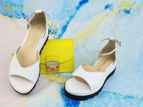 Sandale Aimee Talpa Joasa 2