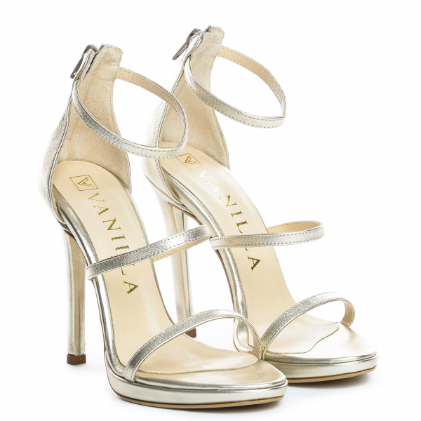 Sandale Alexia 0