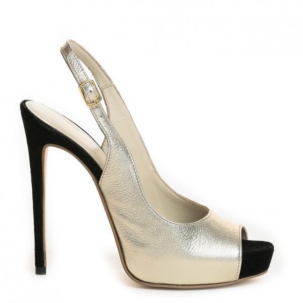 Sandale Amira 1