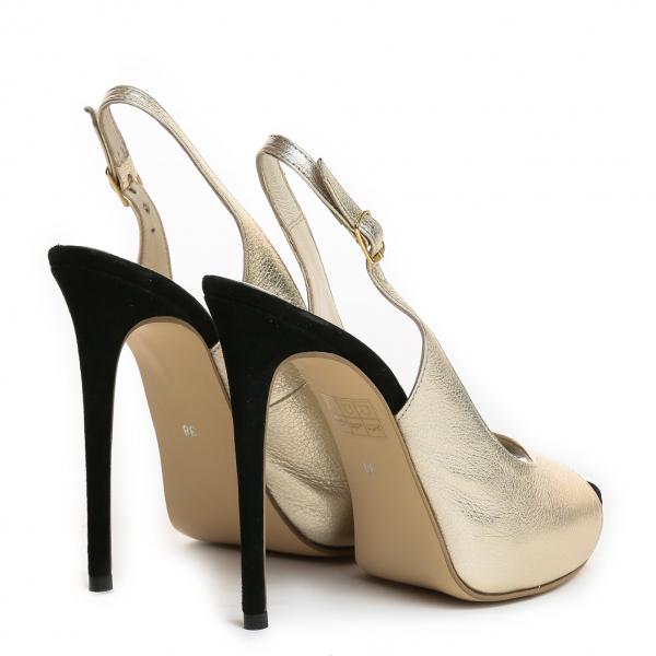 Sandale Amira 2