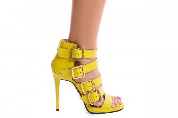Sandale Anastasia 1