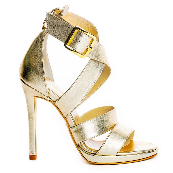 Sandale Andra Elegance 1