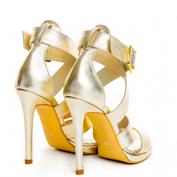 Sandale Andra Elegance 2
