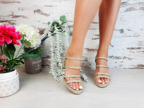 Sandale Aris 1