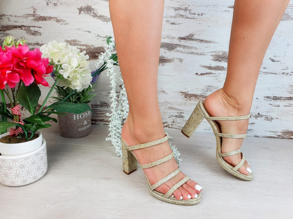 Sandale Aris 2