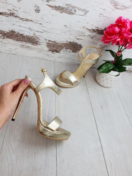 Sandale Atena 3