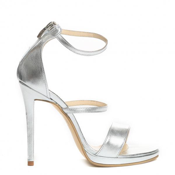 Sandale Belarus 1