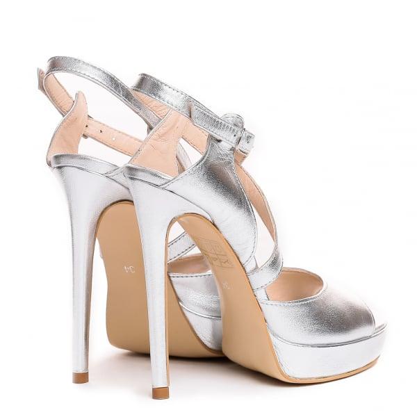 Sandale Berna 7