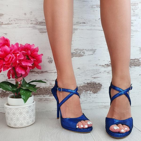 Sandale Berna Fantasy 0