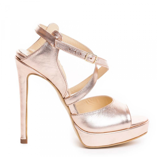 Sandale Berna Sampanie 1