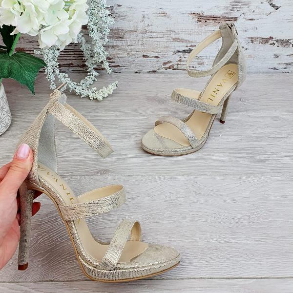 Sandale Cairo Reptilis Promo 1