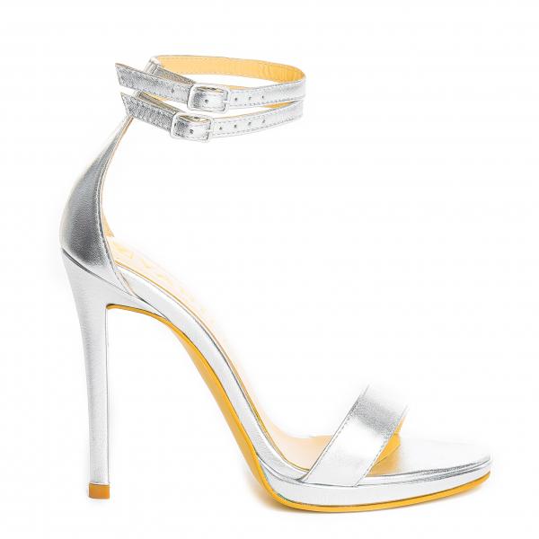 Sandale Chile Elegance 1