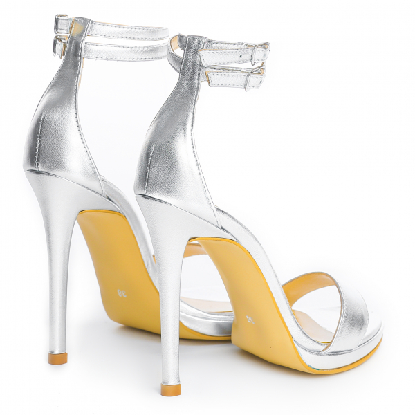 Sandale Chile Elegance 2