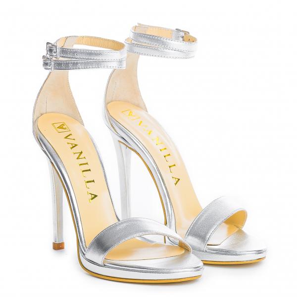 Sandale Chile Elegance 0