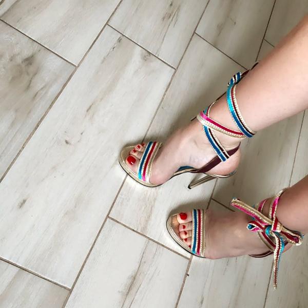 Sandale Colombo 1