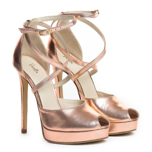Sandale Fabiana Mistic 5