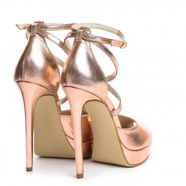 Sandale Fabiana Mistic 8