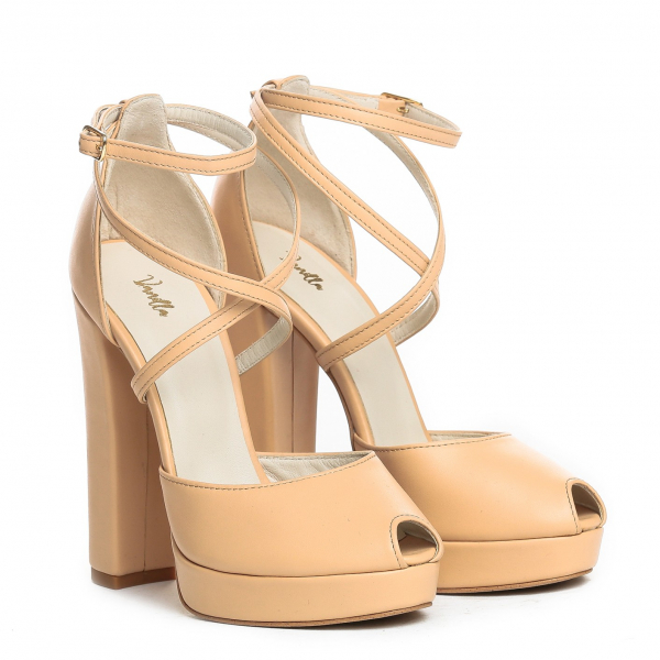 Sandale Fabiana 0