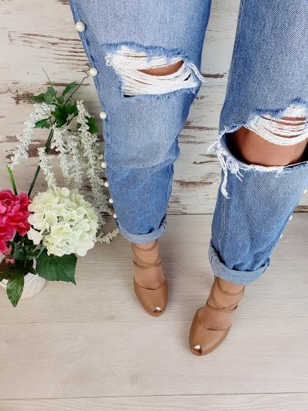 Sandale Fabiana 11
