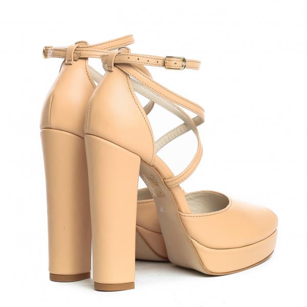Sandale Fabiana 2