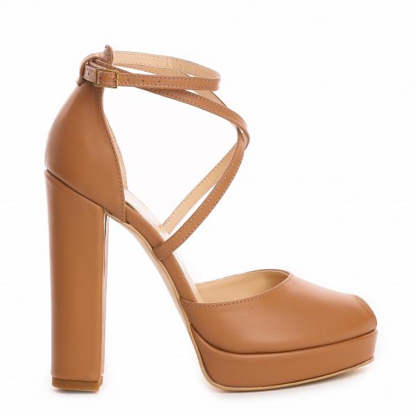 Sandale Fabiana 4
