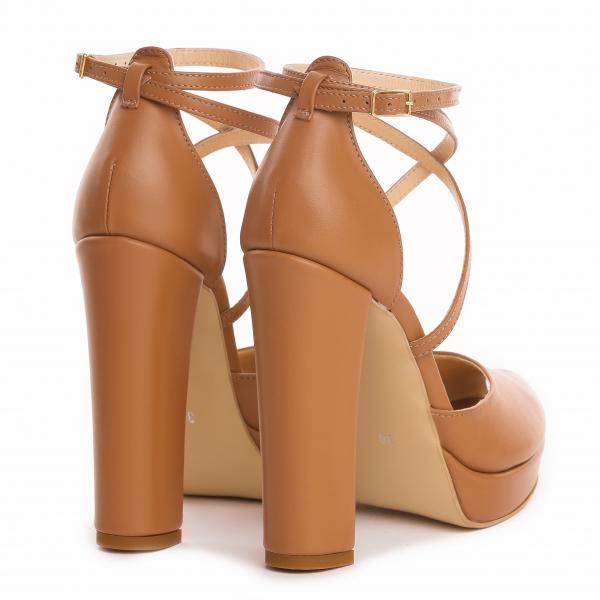 Sandale Fabiana 5
