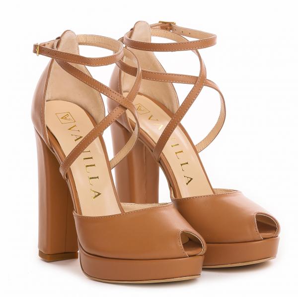 Sandale Fabiana 3