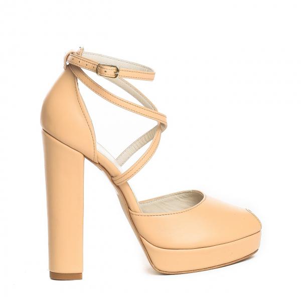 Sandale Fabiana 1