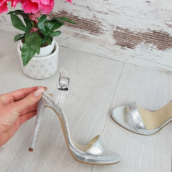 Sandale Paris Promo 1