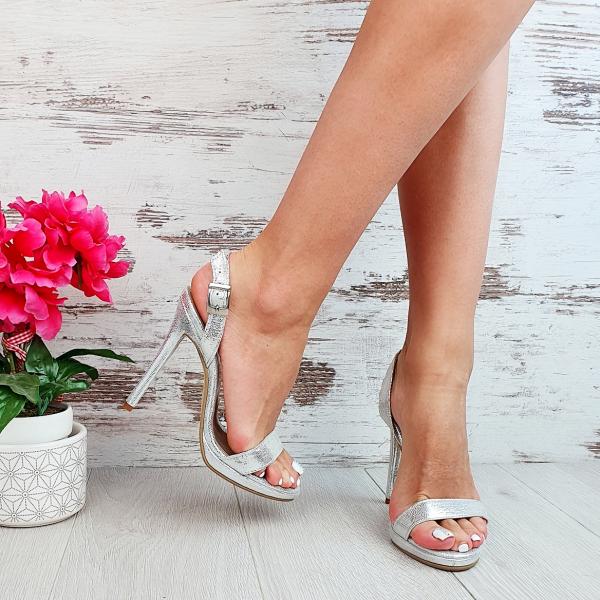 Sandale Paris Promo 0