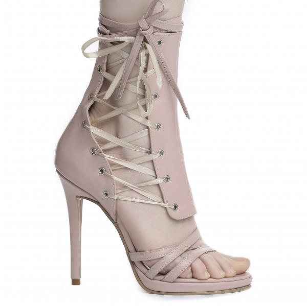 Sandale Venus Promo 2
